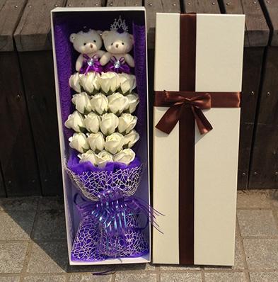 520-Valentines-bouquet-03