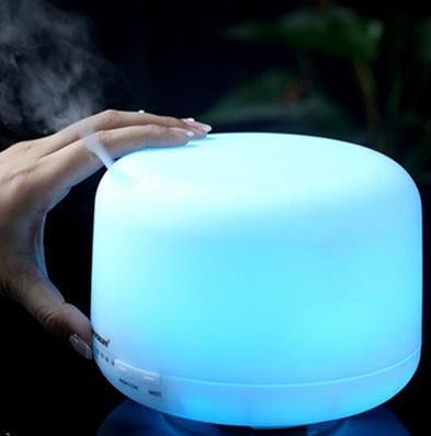 Aroma-Humidifier-02