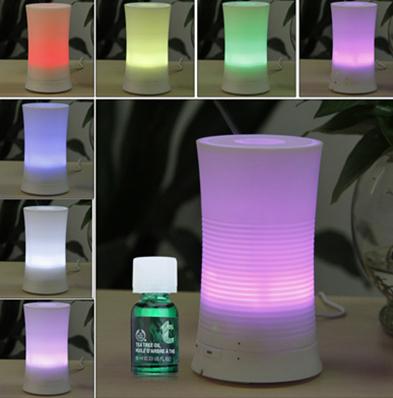 Aroma-Humidifier-03