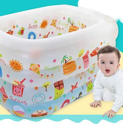 inflatable-baby-pool