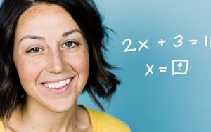 Master The Fundamentals of Math