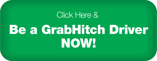 Grab HITCHWKEND FDSG-04