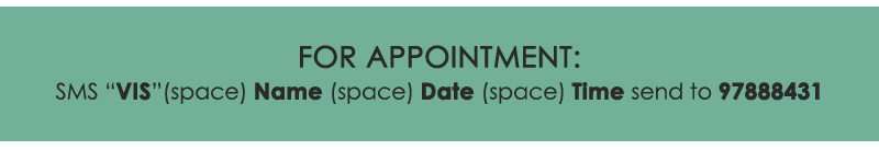 for-appointment