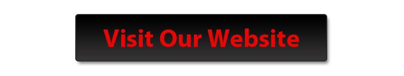 visit-our-site