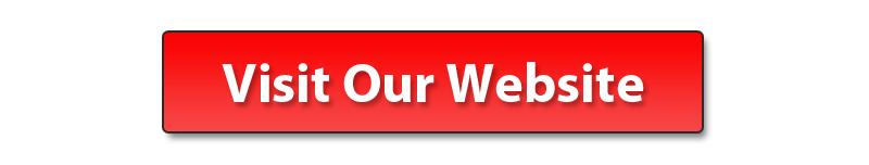visit-our-site02