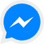 messenger-chat-icon