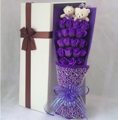 520-Valentines-bouquet
