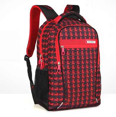 Ai-Ben-men-shoulder-bag-backpack-01