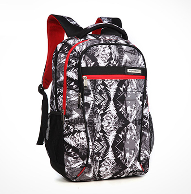 Ai-Ben-men-shoulder-bag-backpack-02