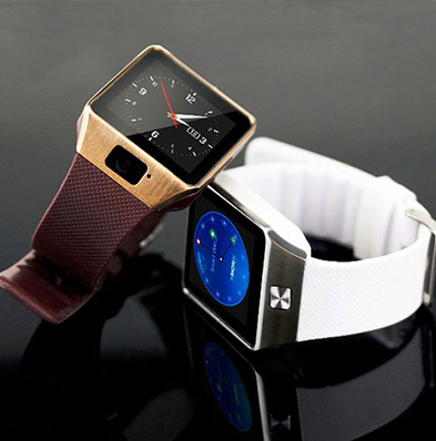 DZ09-bluetooth-smart-watch3
