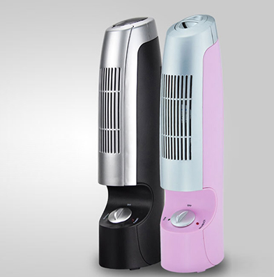 household-air-purifier